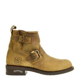 s2976-carol-dames-western-boots-naturel
