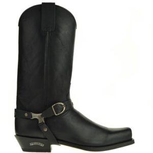 s3091-58-seta-heren-cowboylaarzen-zwart