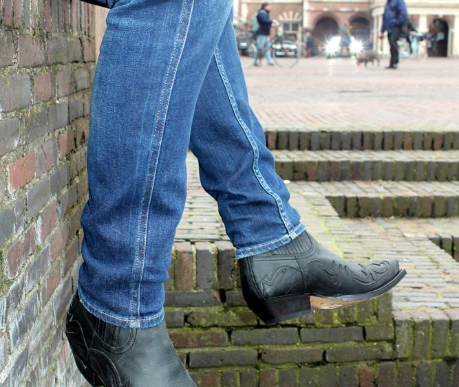 3241-cuervo-heren-cowboylaarzen-zwart