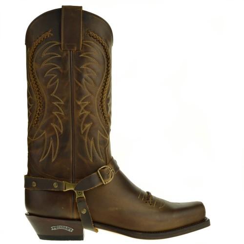 s3434-58-seta-heren-cowboylaarzen-bruin