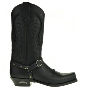 s3434-58-seta-heren-cowboylaarzen-zwart