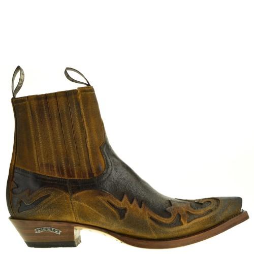s4660-cuervo-heren-western-boots-cognac