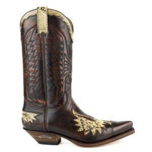 s7106p-cuervo-(u)-heren-cowboylaarzen-bruin