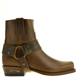 s9077-pete-33-dames-western-boots-bruin