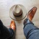 Sendra-heren-boots