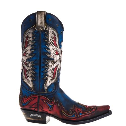 sendra-boots-6885-42265-cowboylaarzen