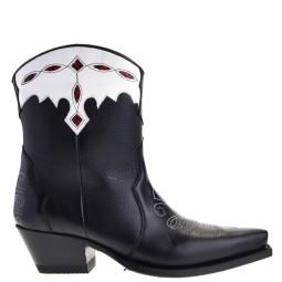 16593-judy-lia-dames-western-boots-zwart