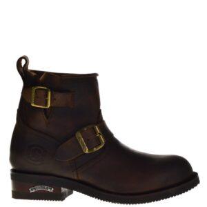 https://www.taft.nl/sendra-boots-10953p-marcos-heren-veterschoenen-bruin-croco-261600215.html