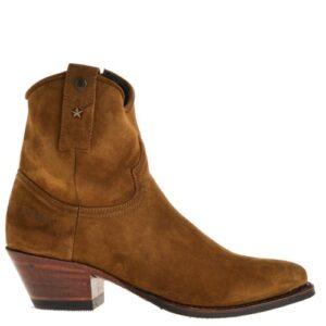 sendra-boots-15964-lia-dames-western-boots-naturel