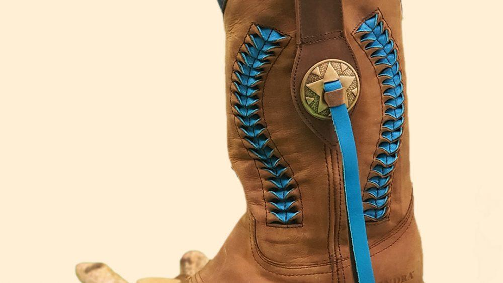 sendra-boots-10041-naturel